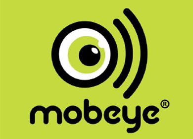 Mobeye Alarm Systemen